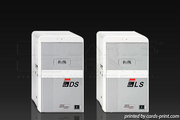 Matica ILM-LS/DS