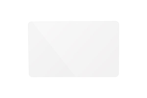 Blanko kartice