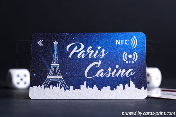 Bonus kartice